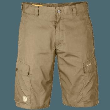 Ruaha Shorts Sand