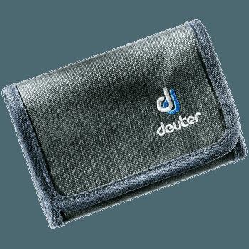 Travel Wallet (3942616) dresscode
