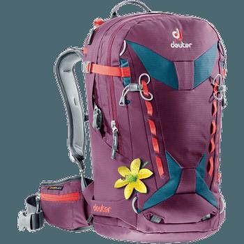 Freerider Pro 28 SL (3303317) blackberry-arctic