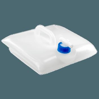Water Cube 20l