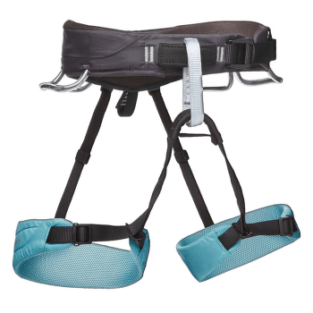 Momentum Harness Women Caspian