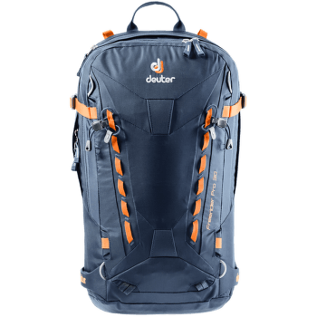 Freerider Pro 30 (33003417) Black