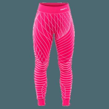 Active Intensity Pants Women 720000