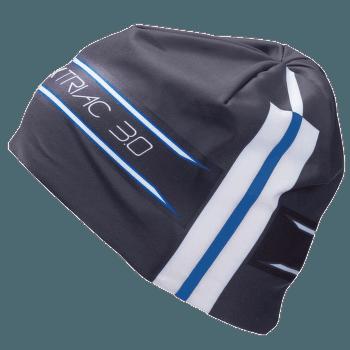 Swix Triac 3.0 Hat 12400 Phantom