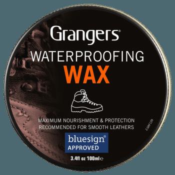 Waterproofing Wax 100 ml
