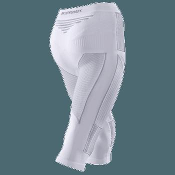 Accumulator Evo Pant Medium Women White/Pearl Grey