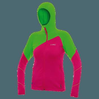 Eira 2.0 Women rose/green