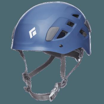 Half Dome Helmet DENIM