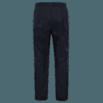 Venture 2 Half Zip Pant Men TNF BLACK