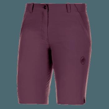 Runbold Shorts Women (1023-00180) galaxy