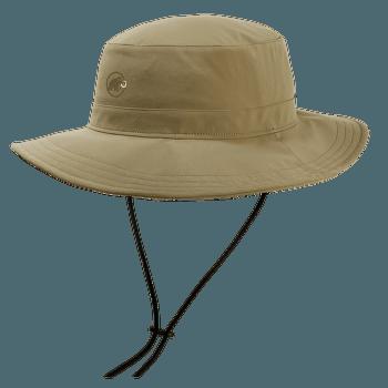 Runbold Hat (1191-04612) Olive 4072