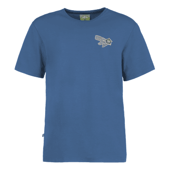One Move T-shirt Men (UTE002) COBALT-BLUE-650