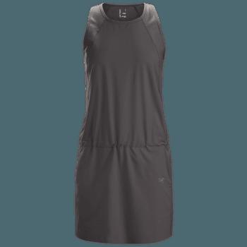 Contenta Dress Women (23065) Whiskey Jack