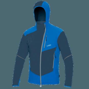 Dru 4.0 Men greyblue/blue