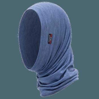 Breeze Headover (GO 181 840) Blue Melange