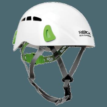 Galeos Světle zelená 006