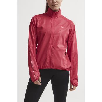 Eaze Jacket Women 735000
