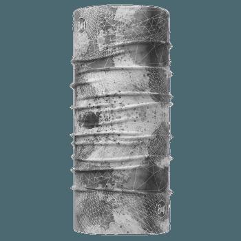 Coolnet UV+ Net Silver Grey NET SILVER GREY