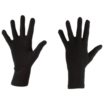 Apex Glove Liner Black