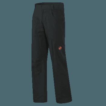 Rumney Pants Men graphite 0121