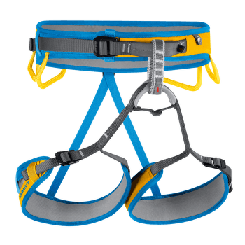 Ophir 3 Slide (00971) Imperial-yellow 5586