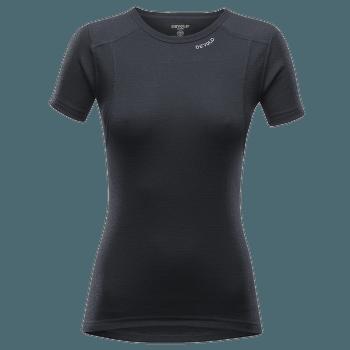 Hiking T-Shirt Women (245-219) 950 BLACK