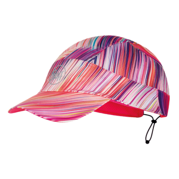 Pack Run Cap R-Jayla Rose Pink R-JAYLA ROSE PINK