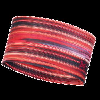 Coolnet UV+ Headband Moonbow Multi MOONBOW MULTI