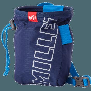 Ergo Chalk Bag (MIS2133) BLUE 8733