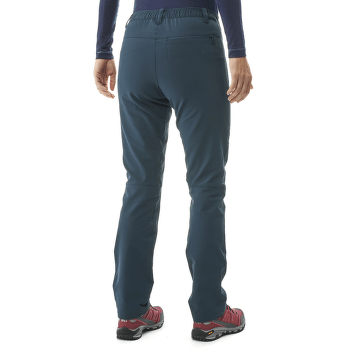 All Outdoor Pant Women (MIV8051) ORION