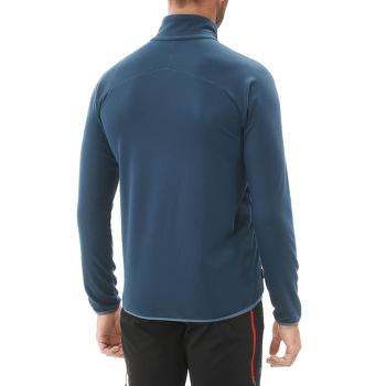 K Lightgrid Jacket Men ABYSS/ORION BLUE