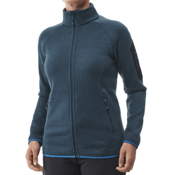 Tribeni Jacket Women ORION 8737