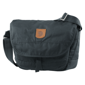 Greenland Shoulder Bag Small Dusk 042