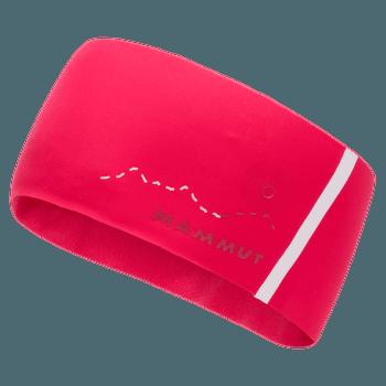 Aenergy Headband (1191-00480) dragon fruit PRT1 3602