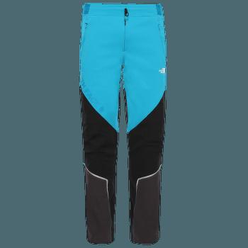 Impendor Winter Pant Men ACOUSTCBL/TNFBLK/WTHRDBLK