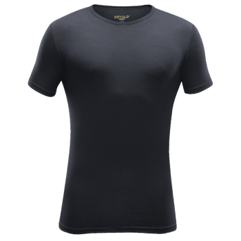 Breeze T-Shirt Men (180-210) 950 BLACK