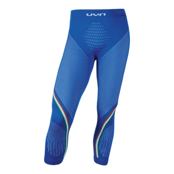 Natyon Italy UW Pants Medium Men Italy