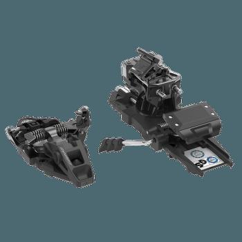 ST Rotation 12-90 8153c Black KS