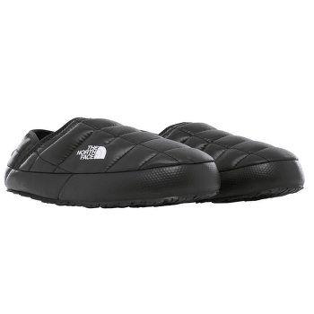 Thermoball™ Traction Mule V Women TNF BLACK/TNF BLACK