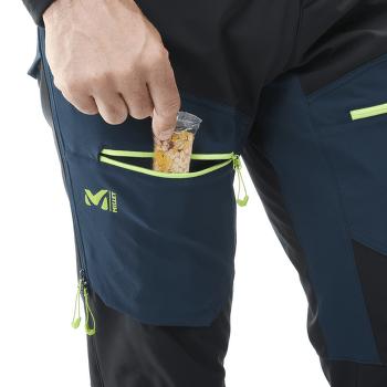 Touring Shield Extreme Pant Men NOIR/ORION
