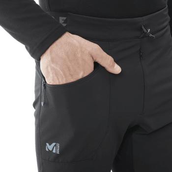 Pierra Ment Pant Men (MIV8519) ORION 8755