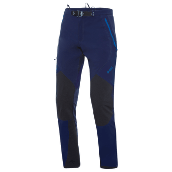 Cascade Plus Pants Men indigo