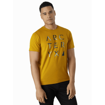 Array T-Shirt SS Men Dimma