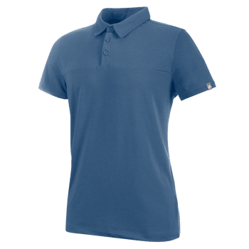 Trovat Tour Polo Men (1017-00031) horizon 50299