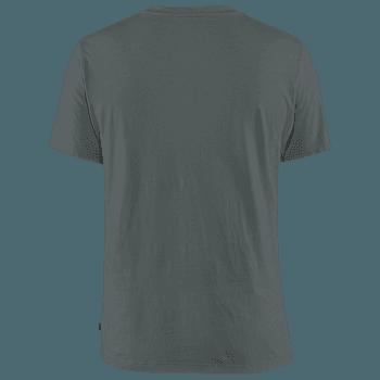 Arctic Fox T-Shirt Men Dusk
