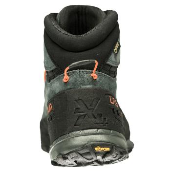 TX4 Mid GTX Carbon/Flame