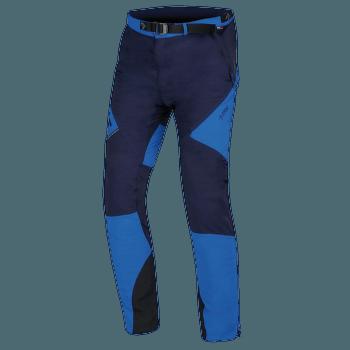 Cascade Light 2.0 Men blue/indigo
