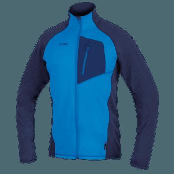 Gavia Tech Men indigo/blue