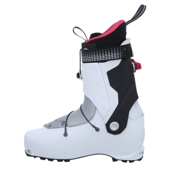 TLT7 Expedition CR Women 0114 White/Fuxia