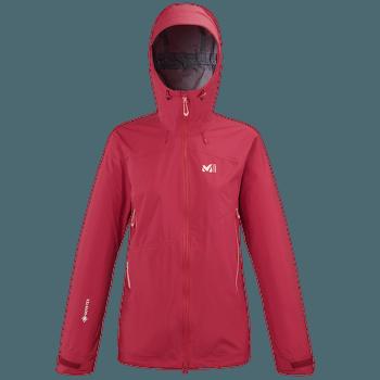 Elevation GTX Active Jacket Women TANGO